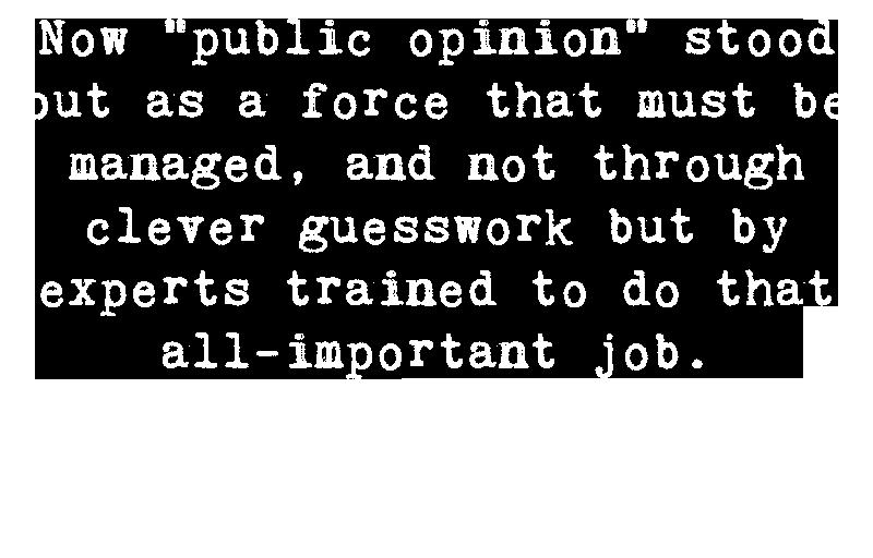 quote eb_wht